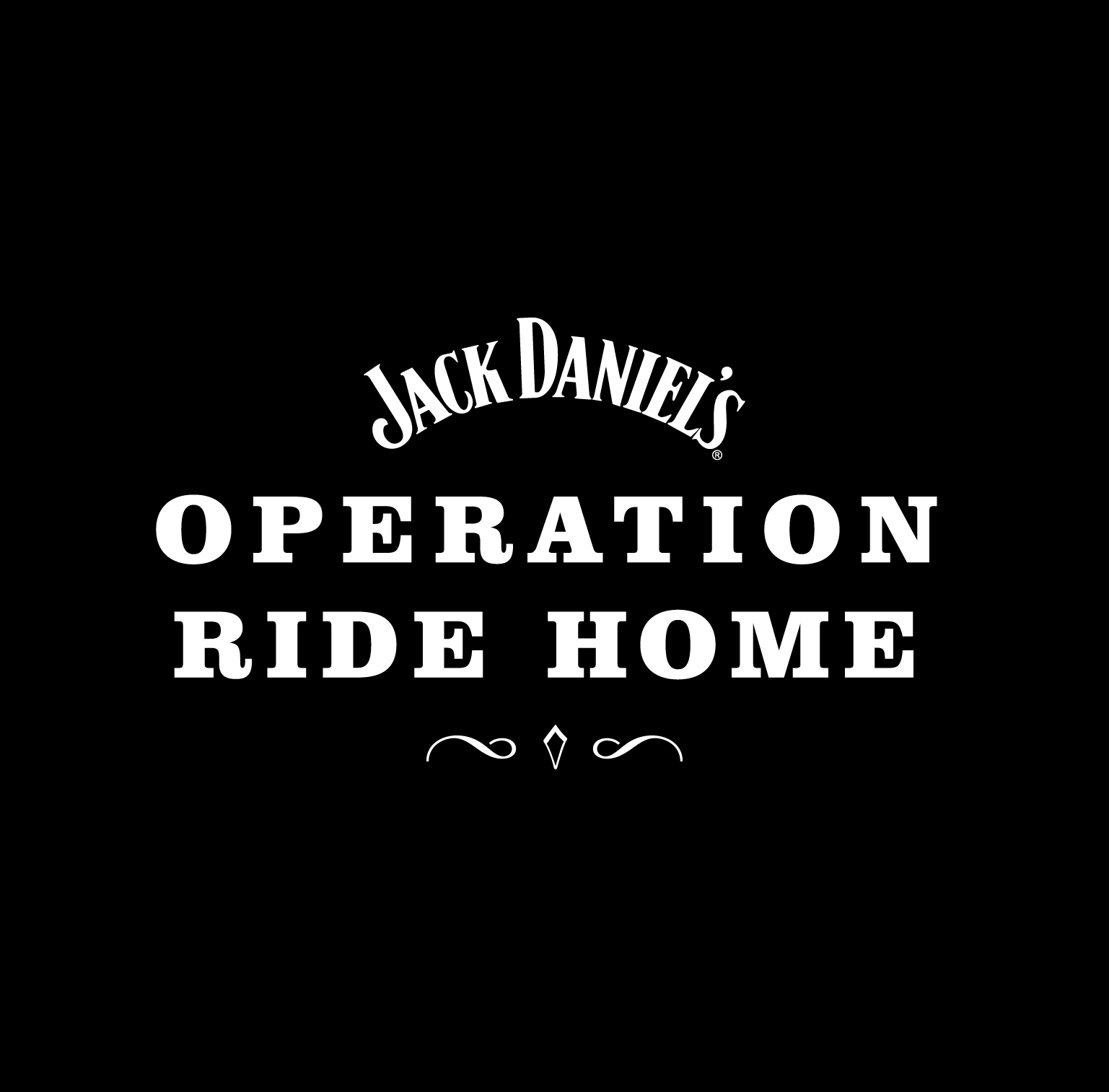 2019-OperationRideHomeLogo-JPG-HQ