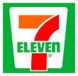 7-eleven_log_color_high res_967KB-1