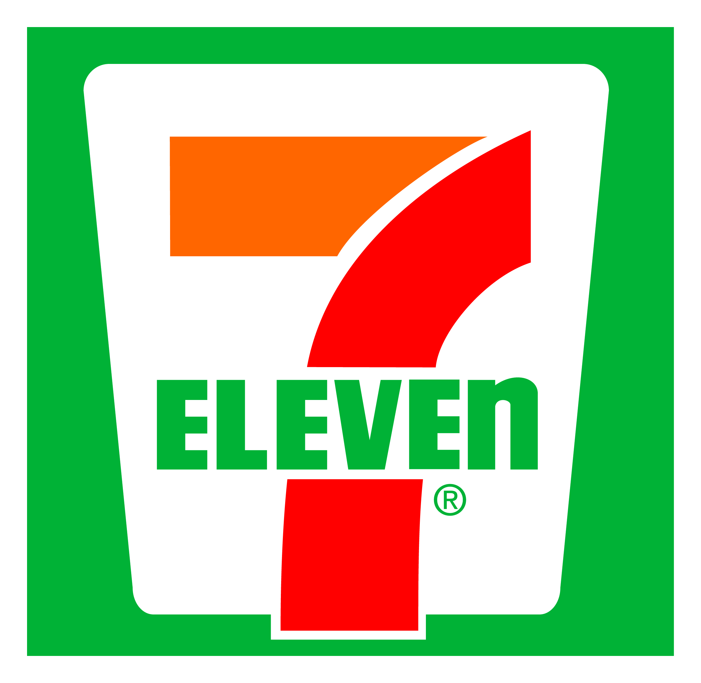 7-eleven_log_color_high res_967KB
