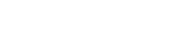 Armed Services YMCA National Headquarters logo