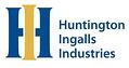 ASYMCA-Sponsors-Huntington_Ingalls_Industries