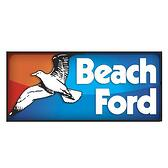 ASYMCA-Sponsors-Beac_Ford