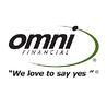 ASYMCA-Sponsors-Omni_Financial