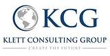 Klett_Consulting_Group2