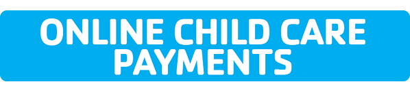 Child Care Payments2