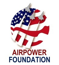Airpower-Foundation-1