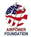 Airpower-Foundation-2