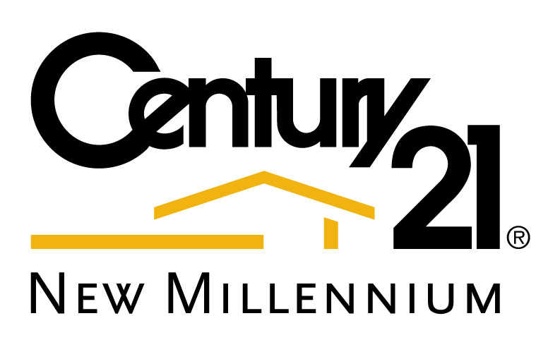 Thank you Century21 for supporting ASYMCA