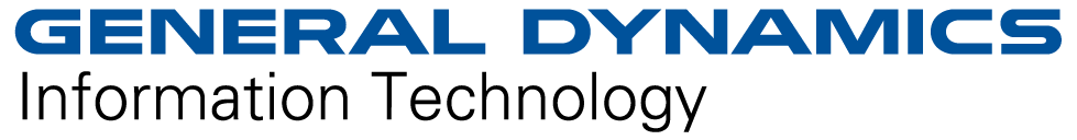 Thank you General Dynamics for supporting ASYMCA