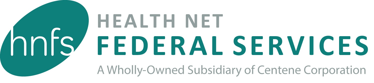 Thank you Health Net Federal Services for supporting ASYMCA