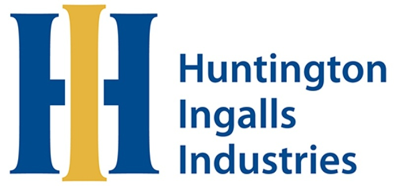 Thank you Huntington Ingalls Industries for supporting ASYMCA