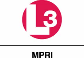 Thank you L3 MPRI for supporting ASYMCA