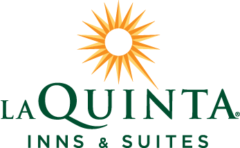 Thank you LaQuinta for supporting ASYMCA