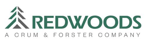 Thank you Redwoods for supporting ASYMCA