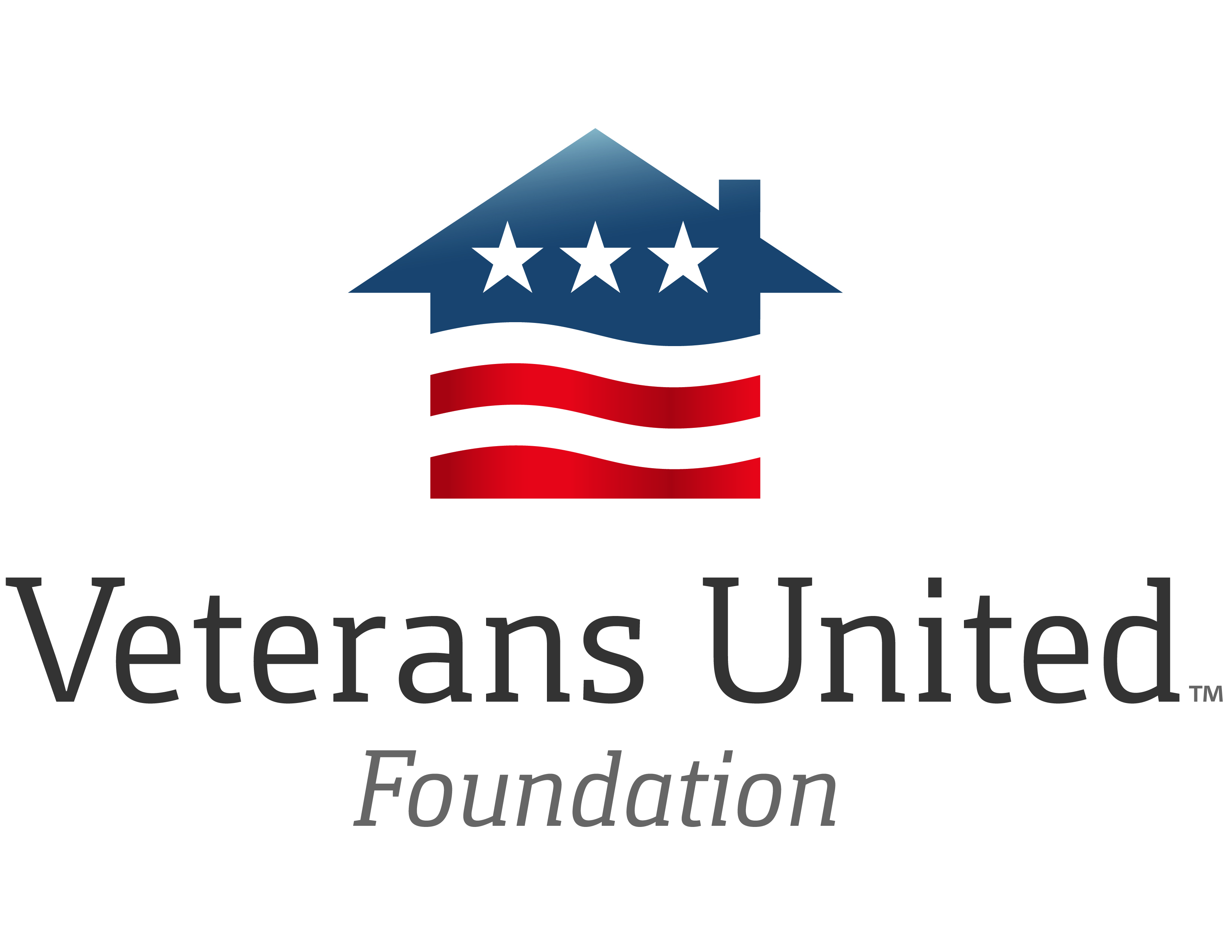 Thank you Veterans United Foundation for supporting ASYMCA