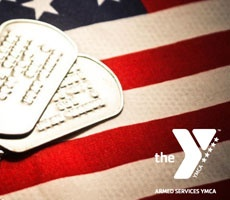 Flag_Dog_Tags_ASY_logo_230x200.jpg