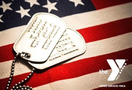 Flag_Dog_Tags_ASY_logo_424x289.jpg