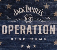 JD Operation Ride Home-230x200