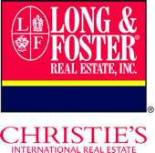 Long-and-Foster-Real-Estate.png