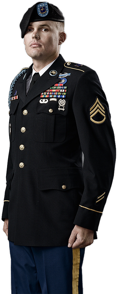 Army dress single.png