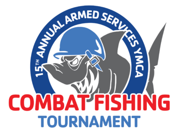 ASYMCA_Combat Fishing Tournament Logo Final 2021_Color with white border-01-1
