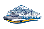 Alaska Northern Outfitters
