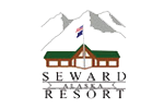 Seward Resort Military Rec Camp