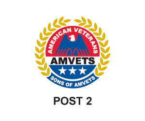 Sons of AMVETS Post 2