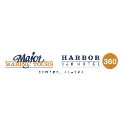 Major Marin Tours and Harbor 360 Hotel