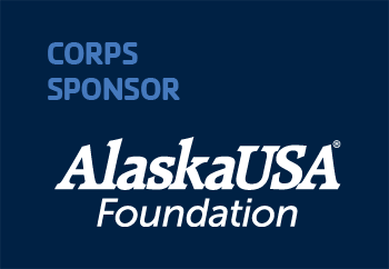 Alaska USA Foundation