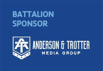 Anderson & Trotter Media Group