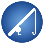 CFT ICONS2