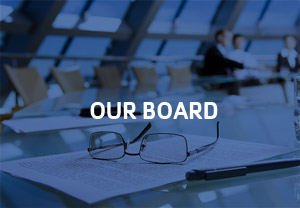 Click to meet our Board of Management