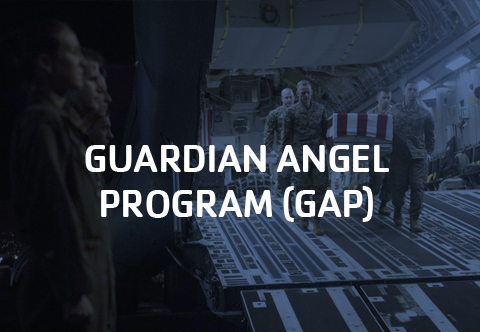 Click to learn more about the Guardian Angel Program