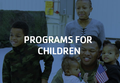Click to see ASYMCA's programs for children