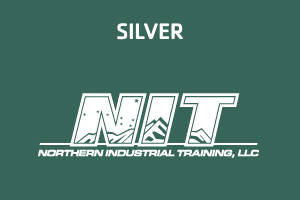 Norther Industrial Training