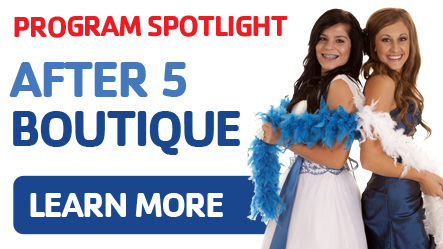 After 5 Boutique. Click to learn more