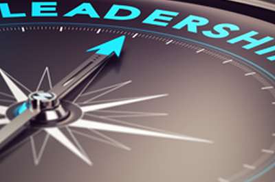 Leadership Compass. Click for Board of Management list