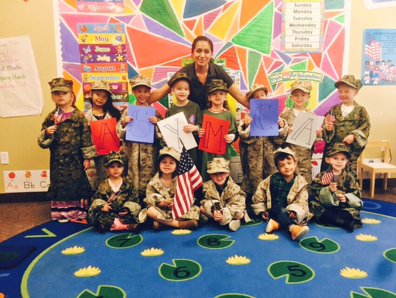 camp pendleton armed services ymca mommy and me preschool program