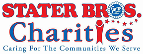 stater_bros_charities_logo.png