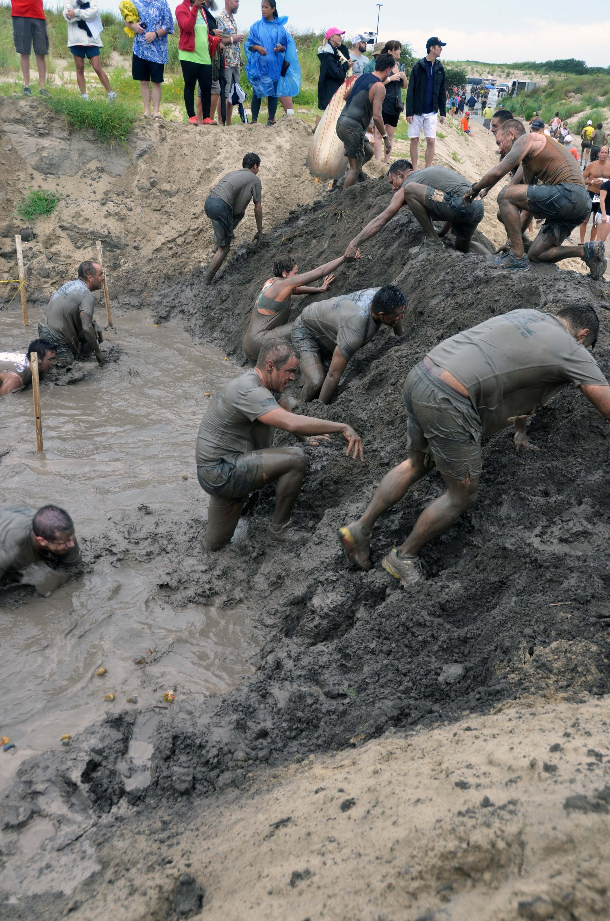 2017 Armed Services YMCA Mud Run.png