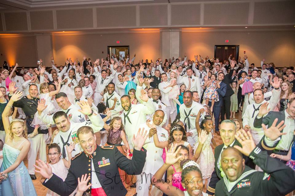 2017 Armed Services YMCA Father Daughter Ball.jpg