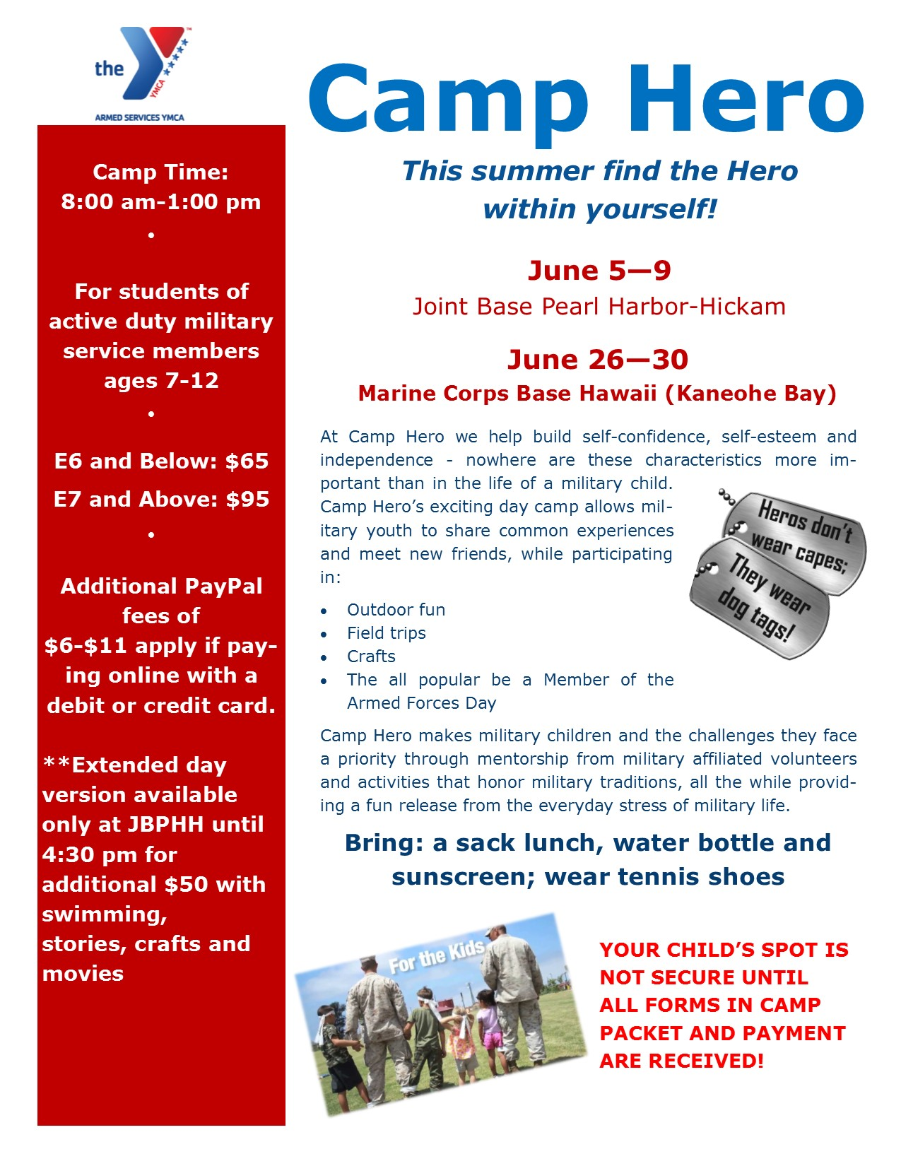 Camp Hero 2017 Flyer Final.jpg