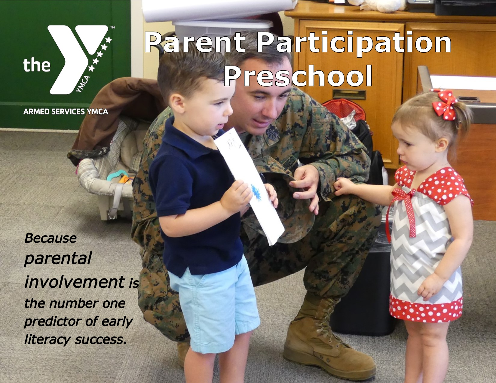 Hawaii Parent Participation Preschool.jpg