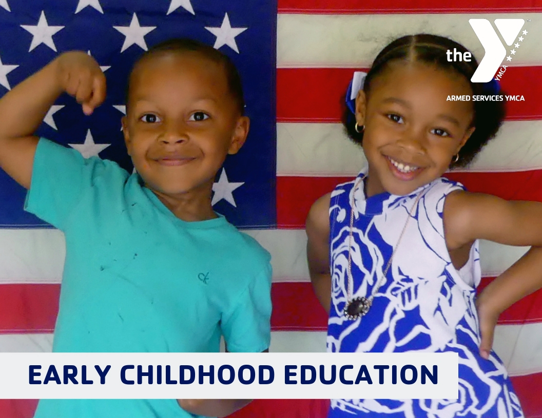 Spotlight on Early Childhood Education