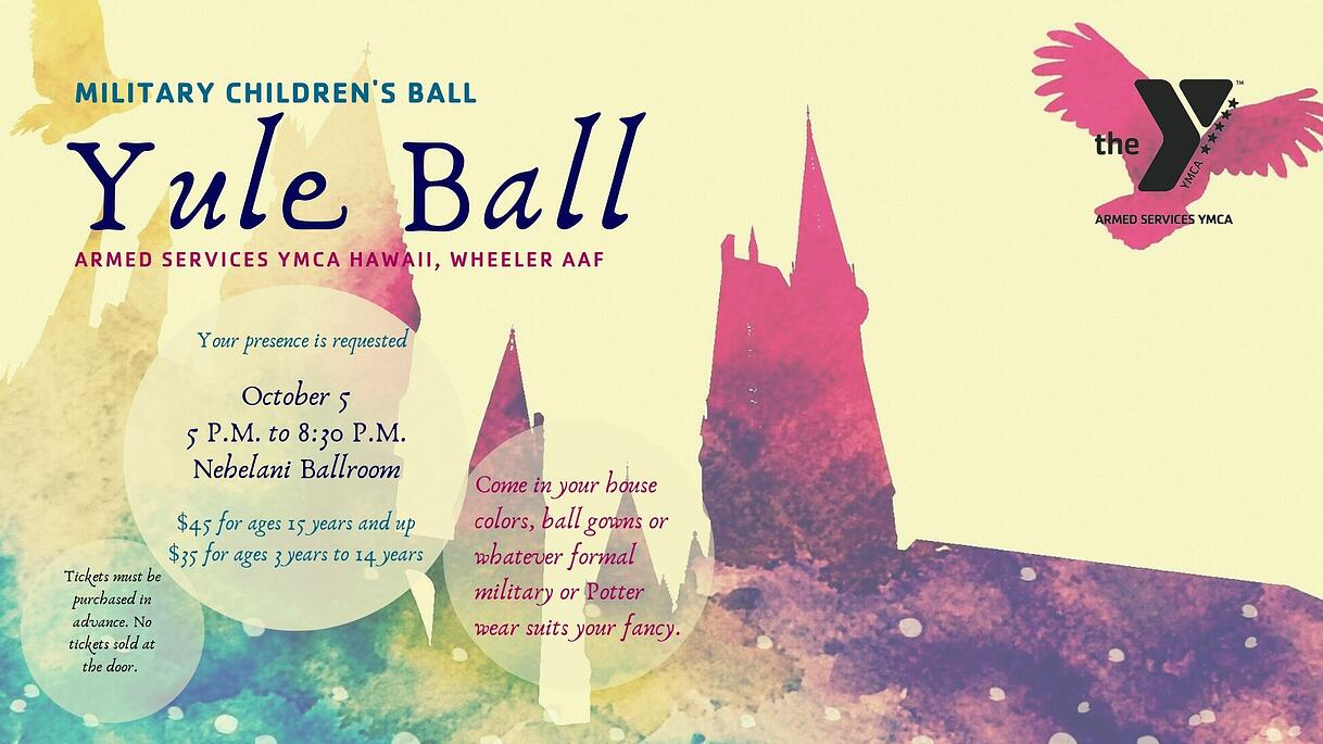 Military Childrens Ball Final for Web (3)