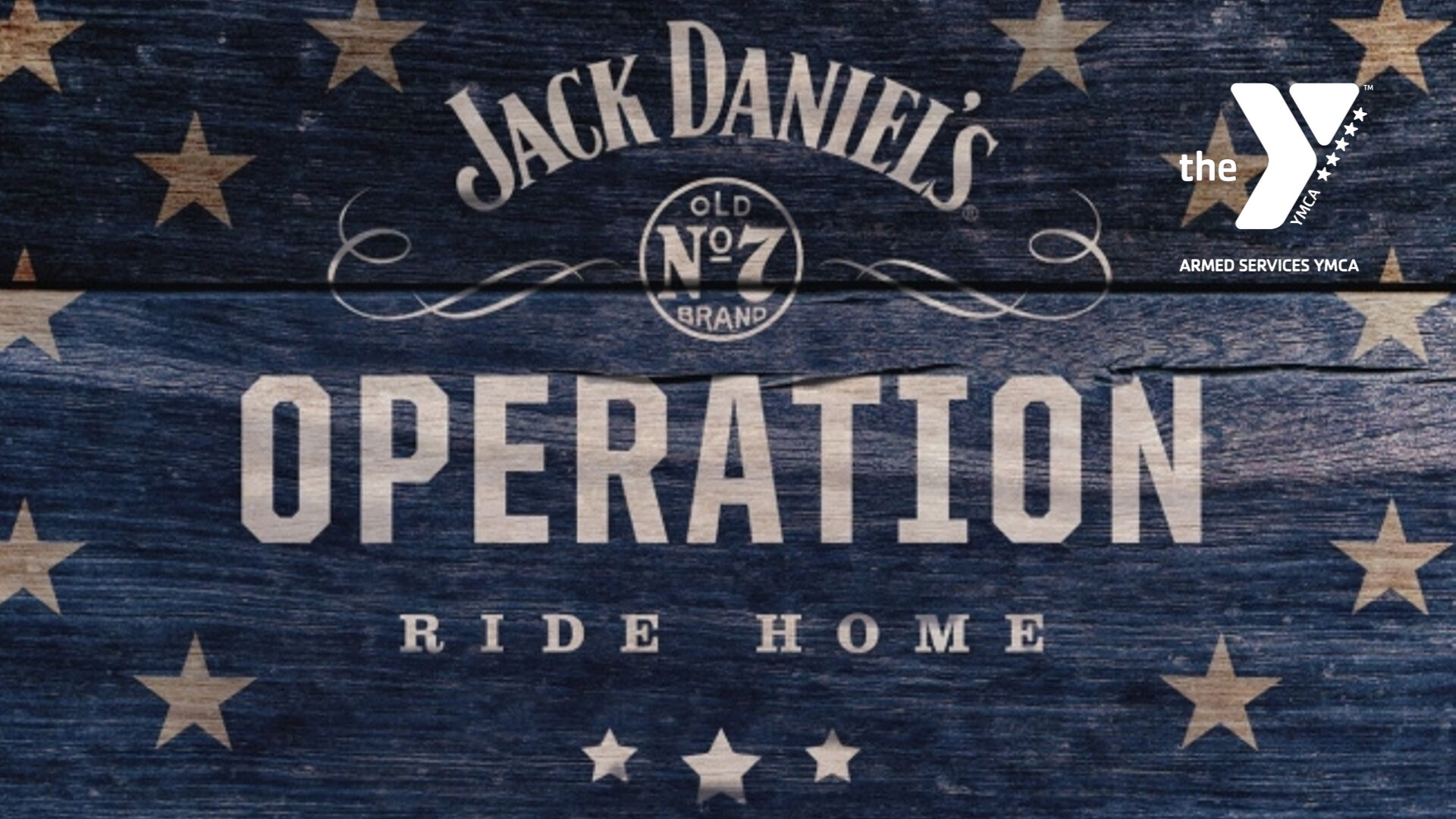 Operation Ride Home