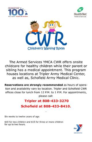Updated CWR Poster with Health Net Logo.jpg