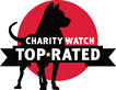 CharityWatch_Seal_RGB_WEB_hi-res