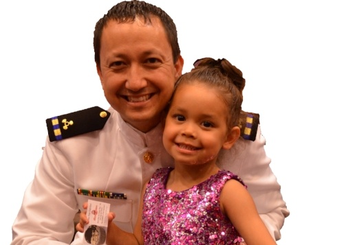 Father_Daughter_Dance_2_-_Navy_copy-578547-edited.jpg